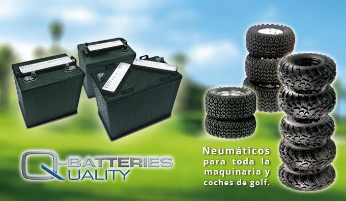 Slide_Baterias-NeumaticosR