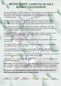 Catalogo 2016_Página_07