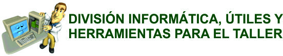 Division_informatica