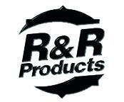 R&R-1