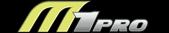 14-trl-m1pro-logo