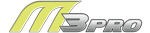 14-trl-m3pro-logo_2