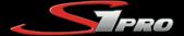14-trl-s1pro-logo