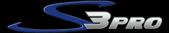 14-trl-s3pro-logo