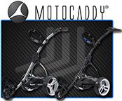 Motocaddy_Service