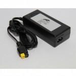 cargador-powakaddy-para-baterias-de-litio