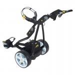 carrito-electrico-powakaddy-fw3