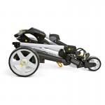 carrito-electrico-powakaddy-fw35-2