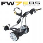 carrito-electrico-powakaddy-fw7-ebs