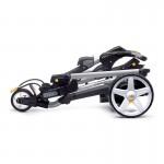 carrito-electrico-powakaddy-fw7-ebs-2