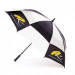 paraguas-powakaddy-1