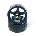 ruedas-anchas-powakaddy-1