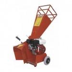 trituradora-de-ramas-gasolina-bio60h